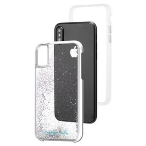 iPhone X/XS Casemate Waterfall Case